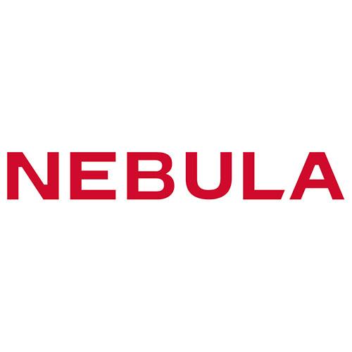 Nebulla by Anker