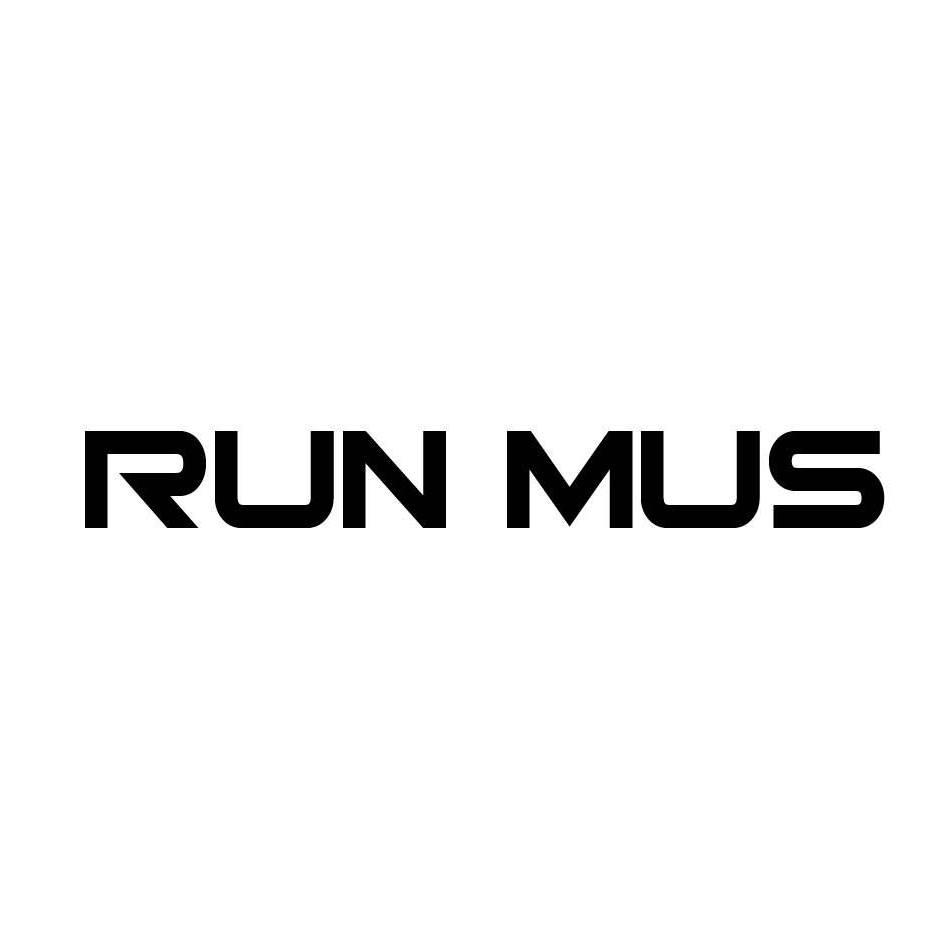 RunMus