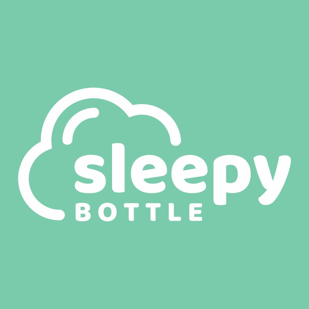 Sleepy Bottle