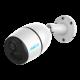 كاميرا ريولنك Go الامنية والذكية / تعمل بالبطارية / تدعم الاستخدام الخارجي