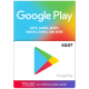 GooglePlay 500 INR Digital Card