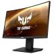 شاشة الجيمنغ المنحنية من ASUS بدقة 1080P و 144Hz من نوع  VG24VQ