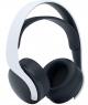 سماعة سوني Pulse 3D مع صوت ثلاثي الابعاد لجهاز PS5 و PS4