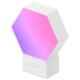 اضاءة ال RGB الذكية من LifeSmart / حبة 1