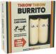 لعبة Throw Throw Burrito