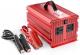 محول كهرباء من Bestek لتشغيل الاجهزة من بطارية السيارة / بسعة 2000 واط