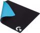 ماوس باد Logitech G640 / الحجم الكبير