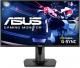 شاشة جيمنغ من Asus حجم 27 انش / 1080P / 165Hz / من نوع VG278QR