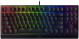كيبورد الجيمنغ BlackWidow V3 من ريزر / من نوع Tenkeyless / مع اضاءة RGB