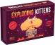 لعبة Exploding Kittens