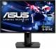 شاشة جيمنغ من Asus حجم 24 انش / 1080P / 165Hz من نوع VG248QG