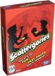 لعبة Hasbro Scattergories Game