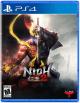 لعبة Nioh 2 لجهاز سوني بليستيشن 4