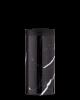 24bottles Travel Tumbler 600ML Black Marble