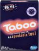 لعبة Taboo اللوحية / مناسبة للجمعات