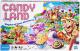 لعبة Gaming Candy Land Kingdom