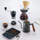 حزمة كاملة لتحضير القهوة المقطرة V60