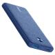 بطارية من انكر باور كور 3 سينس 10,000 mAh /أزرق