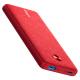 بطارية من انكر باور كور 3 سينس 10,000 mAh /أحمر