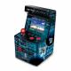 جهاز ماي اركيد مع 200 لعبة
