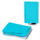 ملصق لتغيير لون البليستيشن 5 / PS5 / تيفاني / يشمل التركيب